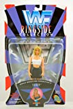 Wwf Ringside Collection Series 1 Sunny [Toy]