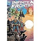 Infinite Frontier (2021) #0 (Infinite Frontier (2021-))