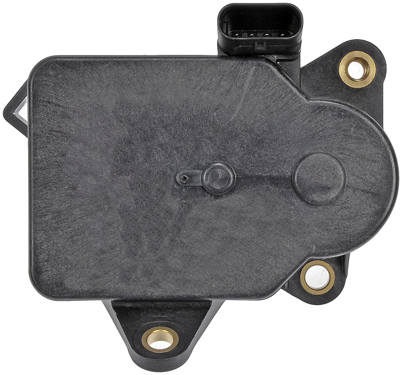 Dorman 911-920 Intake Manifold Runner Control Valve