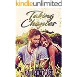 Taking Chances : Healing Hearts book 1