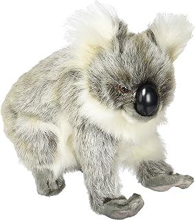 Hansa Baby Koala Plush