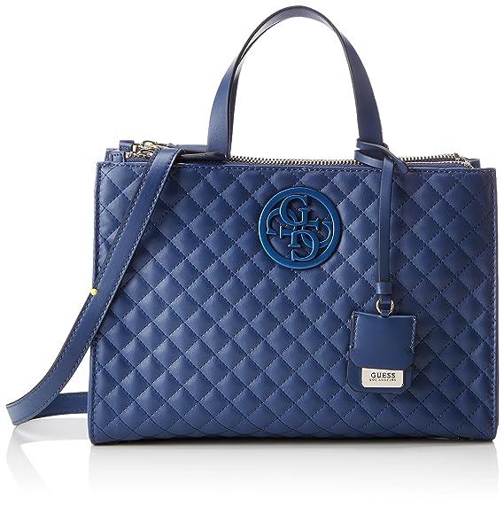 Guess Bags Hobo, Women's Top-Handle Bag,