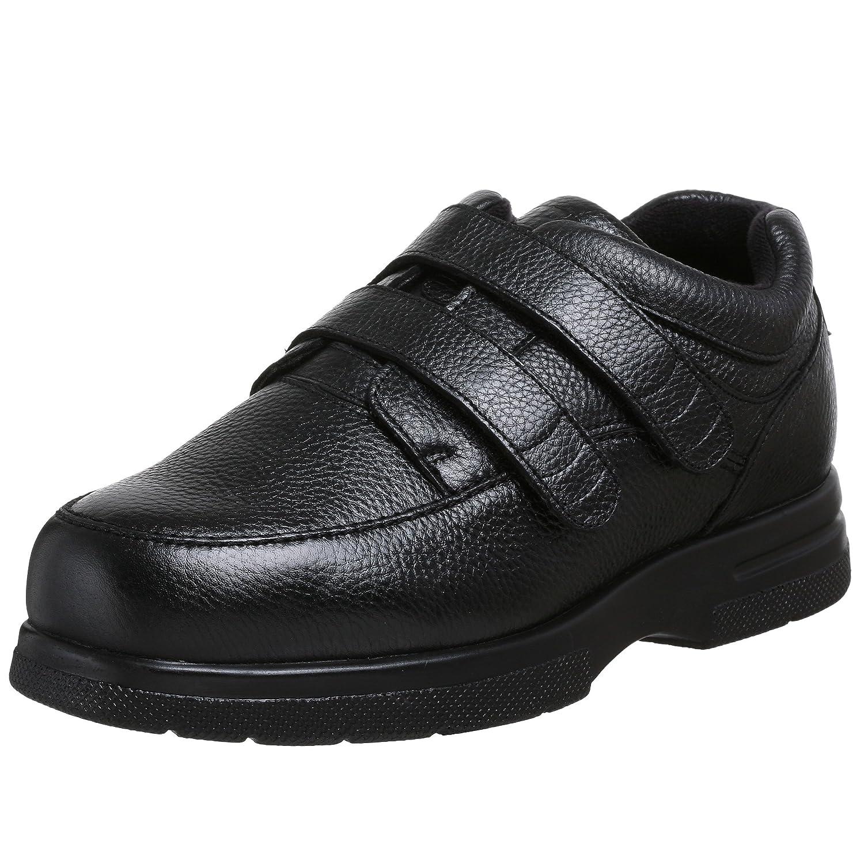 【今日の超目玉】 [Drew Shoe] メンズ Shoe] B001ATI3MM 10.5 2E US|ブラック ブラック 10.5 [Drew 10.5 2E US, マジカルティアラ:307b2631 --- arianechie.dominiotemporario.com