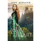 A Loyal Heart