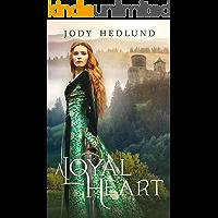 A Loyal Heart (English Edition)