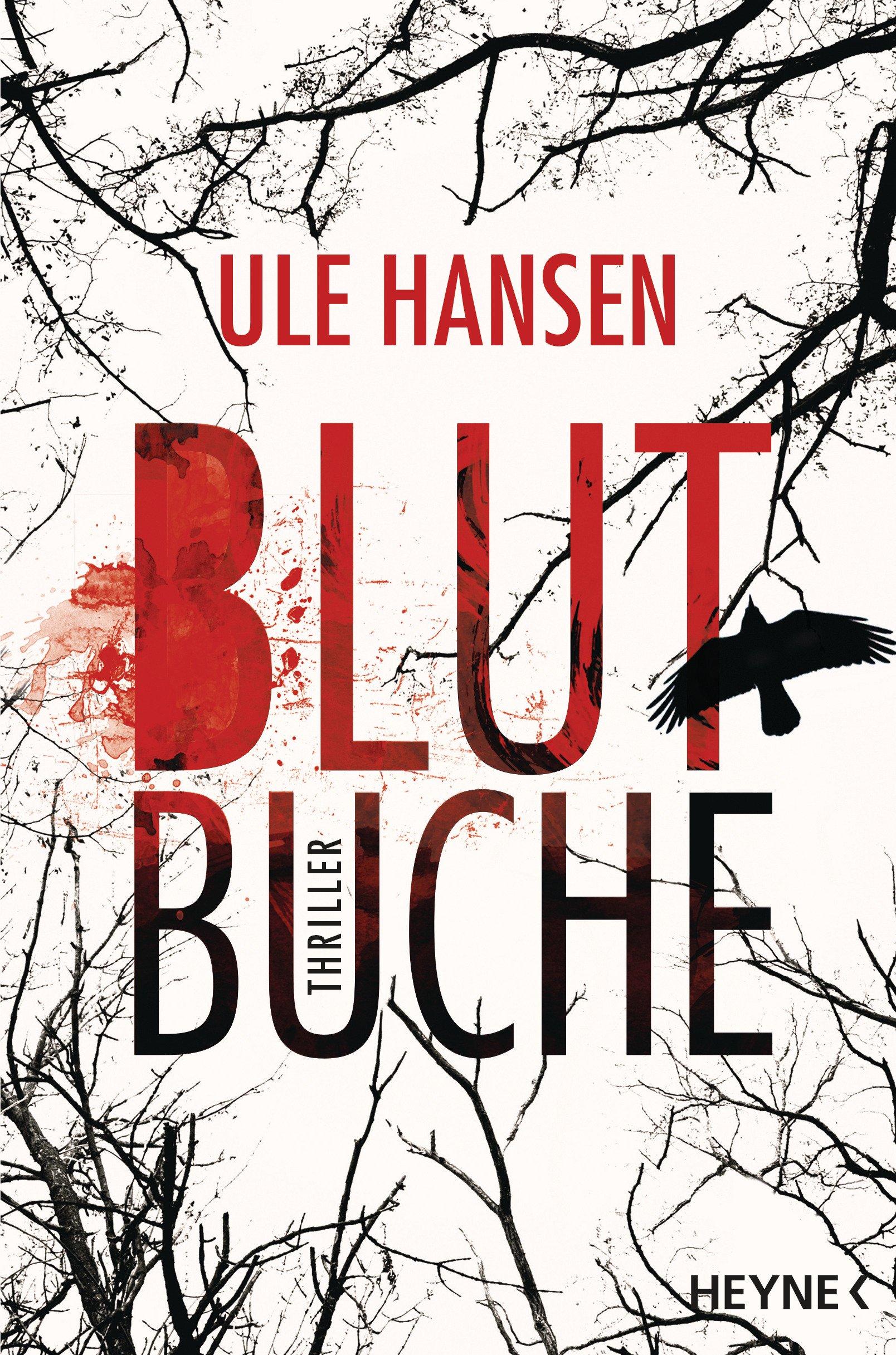 https://juliassammelsurium.blogspot.com/2020/02/rezension-blutbuche-ule-hansen.html
