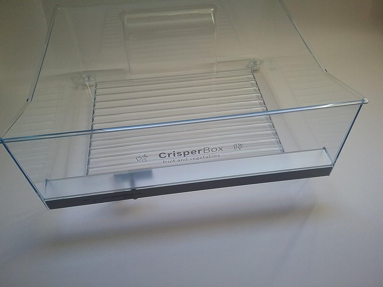 Bosch Siemens cassetto cassetto Crisper Box freddo Lage Box 746674/frigorifero