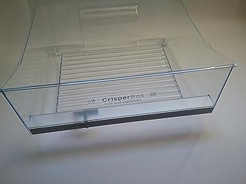 Siemens Kühlschrank Schublade : Bosch siemens schublade schubkasten crisper box kaltlagerbox