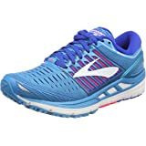 Brooks Women's Transcend 5