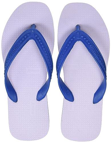d33fdb3b4 Relaxo Men s Flip Flops Thong Sandals  Buy Online at Low Prices in ...