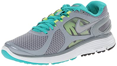 Nike Lunareclipse + 2 Mens 487983 Style: 487983-002 Size: 7.5 M US