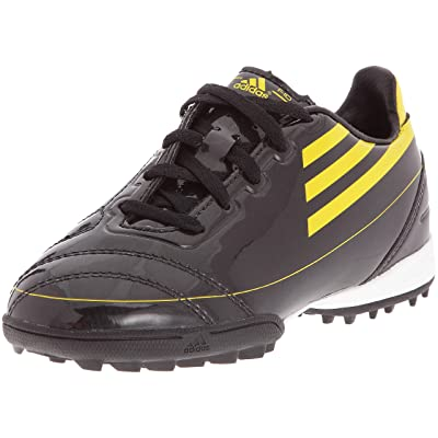 adidas F10 Trx Tf J - Chaussures Football terrain synthetic Enfant