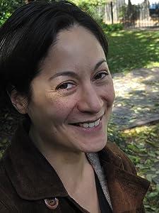 Rosie Dickins