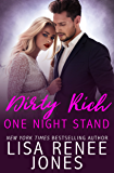 Dirty Rich One Night Stand: Cat & Reese