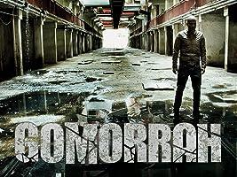 Gomorrah,Season 1