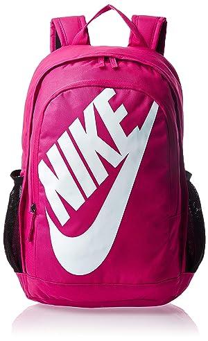 Nike Nk Hayward Futura Bkpk üniseks yetişkin sırt çantası