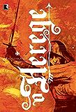 O herege - A busca do Graal - vol. 3