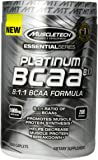 muscletech 5lb 100 premium whey protein plus. Black Bedroom Furniture Sets. Home Design Ideas