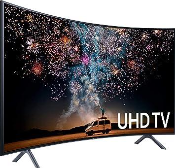 Samsung UE49RU7379 - Televisor (138 cm/49