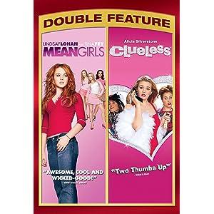 Amazon com: Clueless: Alicia Silverstone, Stacey Dash