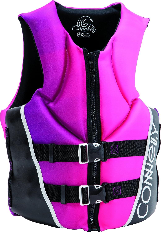 新しいブランド U-Back Neoprene Vest, , , Large (40-44) , Vest, Pink by by CWB B016UEYA0A, BLAZONRY:8f60373b --- a0267596.xsph.ru