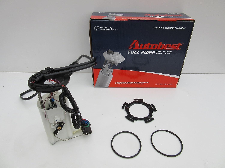American Shifter 424651 Shifter Kit 904 23 E Brake Dipstick For DBED9