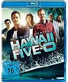 Hawaii Five-O - Season 7