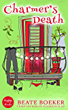 Charmer's Death (Temptation in Florence Book 2)