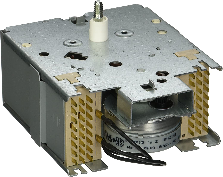 Electrolux 134803600 Frigidaire Timer