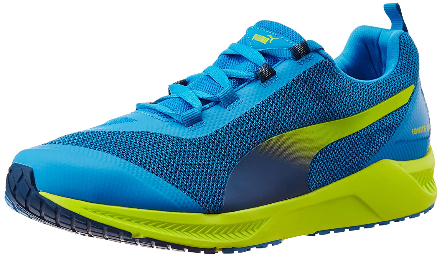 cheap puma running shoes