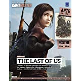 Superpôster Game Master - The Last Of Us