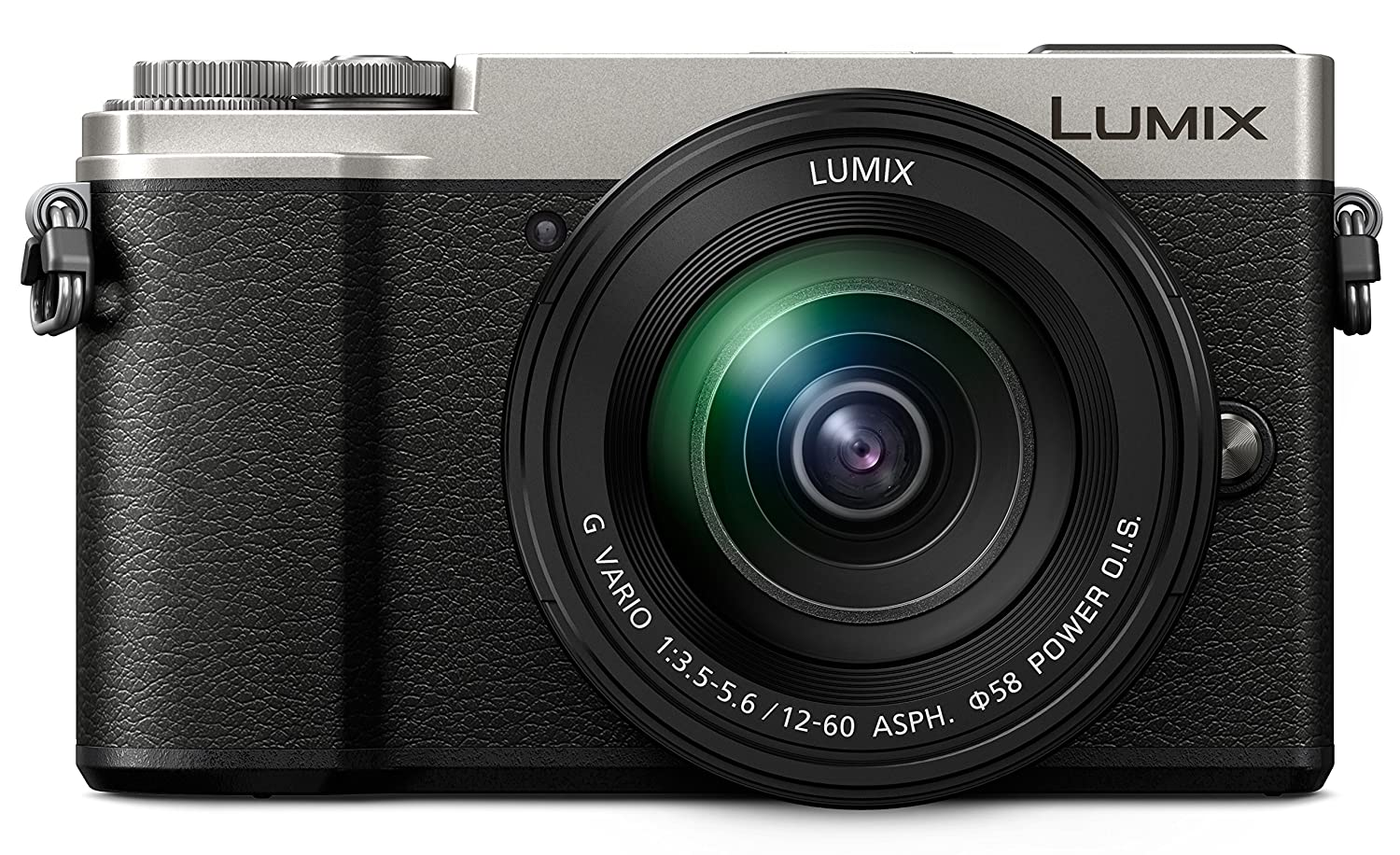 Panasonic Lumix GX9 Black Friday Deals 2021