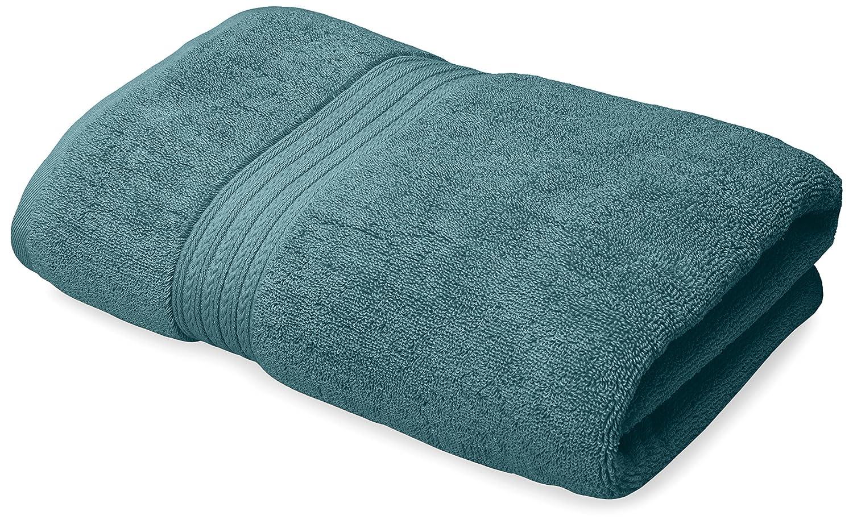 Wild Salmon Kassatex Kassadesign Brights Collection Bath Towel