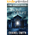 Ghost Crypt (The Ghost Files Book 5)