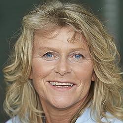 Gudrun Happich