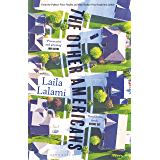 The Other Americans (English Edition)