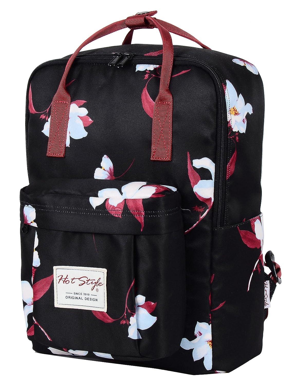 5f107f339a Amazon.com  BESTIE Convertible Womens Backpack Daypack Handbag ...