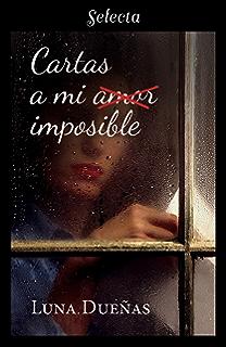 Al diablo con la muerte (Morir por amor 2) eBook: Iris ...