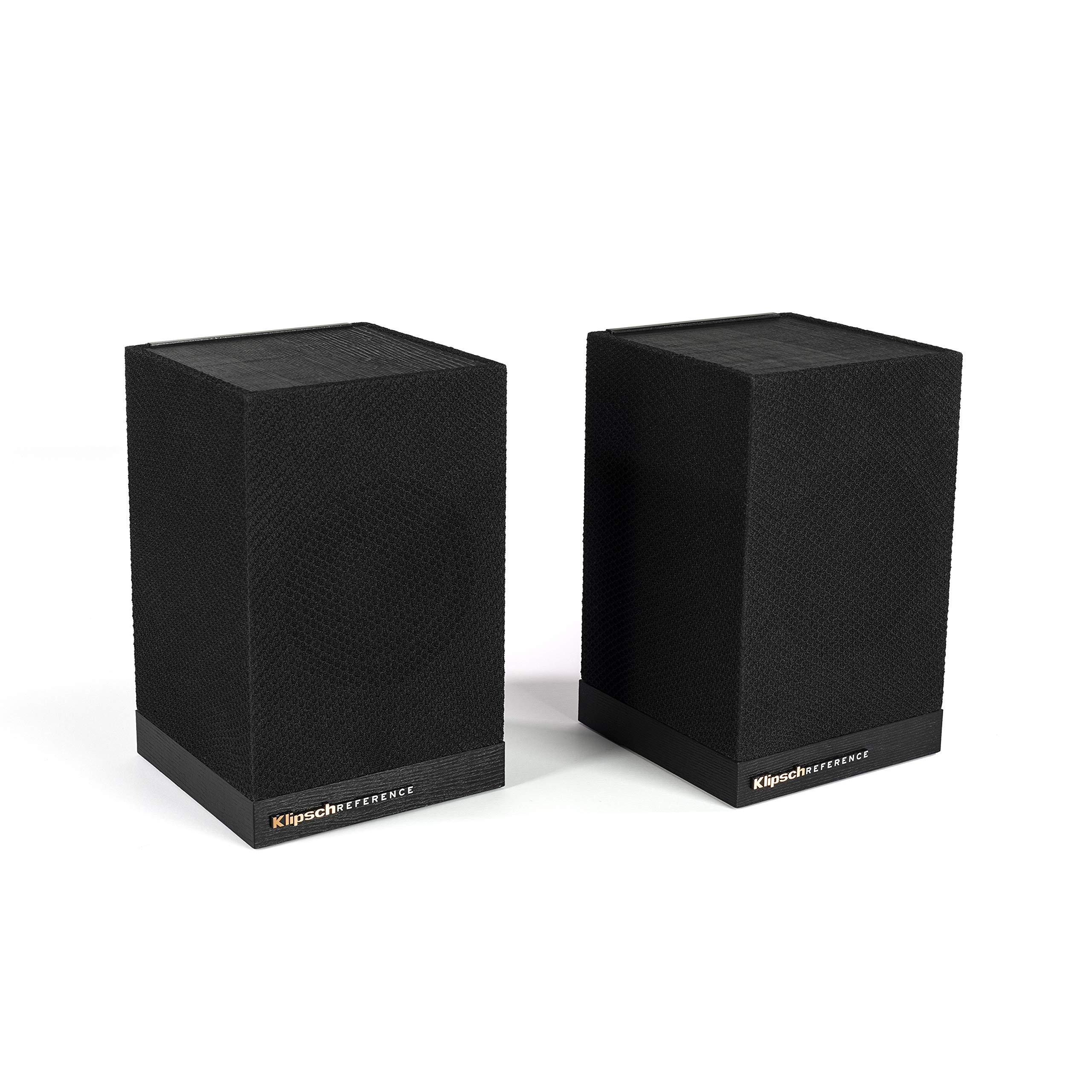 Klipsch Surround 3 Speaker Pair by Klipsch