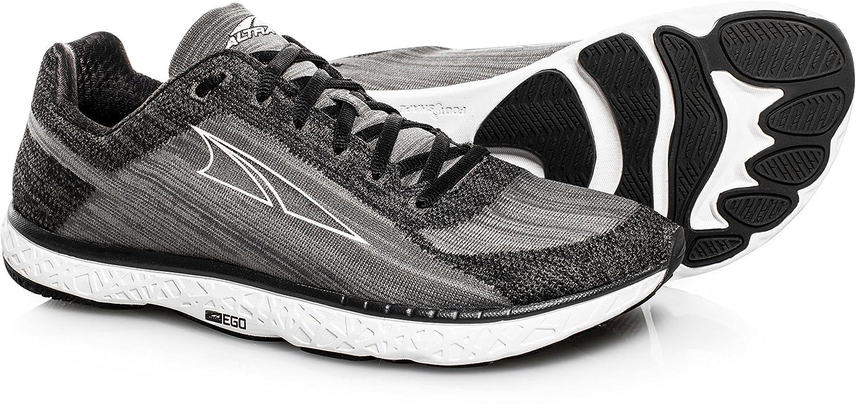 Altra Escalante Running Shoe - Men's