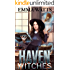 Haven Witches (Haven Witches Mystery Book 1)