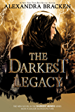 The Darkest Legacy (Darkest Minds Novel, A Book 4)