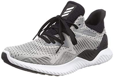 wholesale dealer 52fc7 a09db Adidas Mens Alphabounce Beyond M White Running Shoes-10 UKIndia (44 2