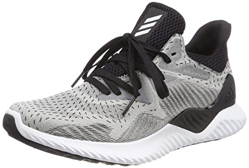 a1a34a7e0b850 Adidas Men s Alphabounce Beyond M White Running Shoes-10 UK India (44 2