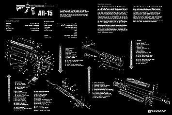 m4 parts diagram poster m4 database wiring diagram images m4 parts diagram poster