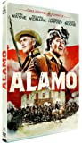 Alamo + (Coulisse du tournage 41 min)