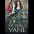 The Virgin Huntress (The Devil DeVere Book 2) (English Edition)