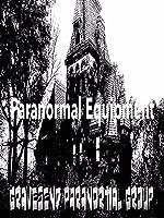 Paranormal Gear 1
