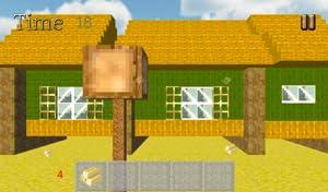 House Pixel Builder by Polan
