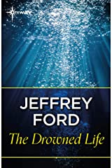 The Drowned Life Kindle Edition